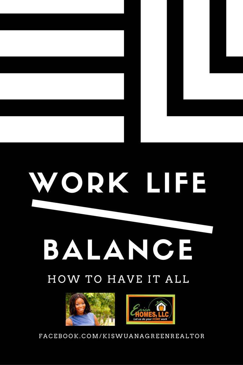 work-life-balance-page1