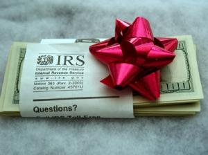 tax-refund-pic